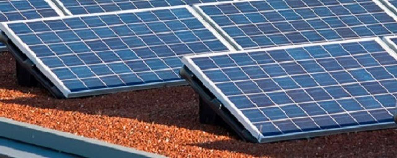 Mega-zonnestroomproject van KiesZon