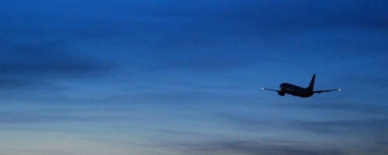 Britse roadmap voorziet grote groei duurzame luchtvaart