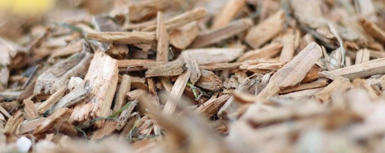 Peka Kroef gebruikt restwarmte biomassa Attero