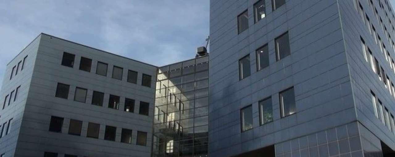 Utrechts zorgcomplex van energielabel G naar A