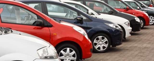 auto's, mobiliteit