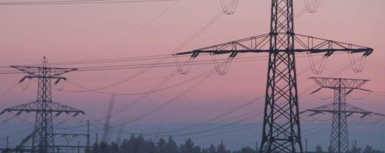 Eneco duurzaamste energiereus