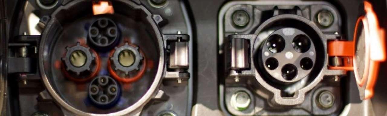 McKinsey: Prijsdaling accu elektrische auto