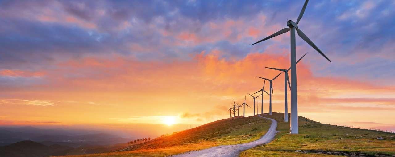 windmolens, windenergie, duurzaamheid