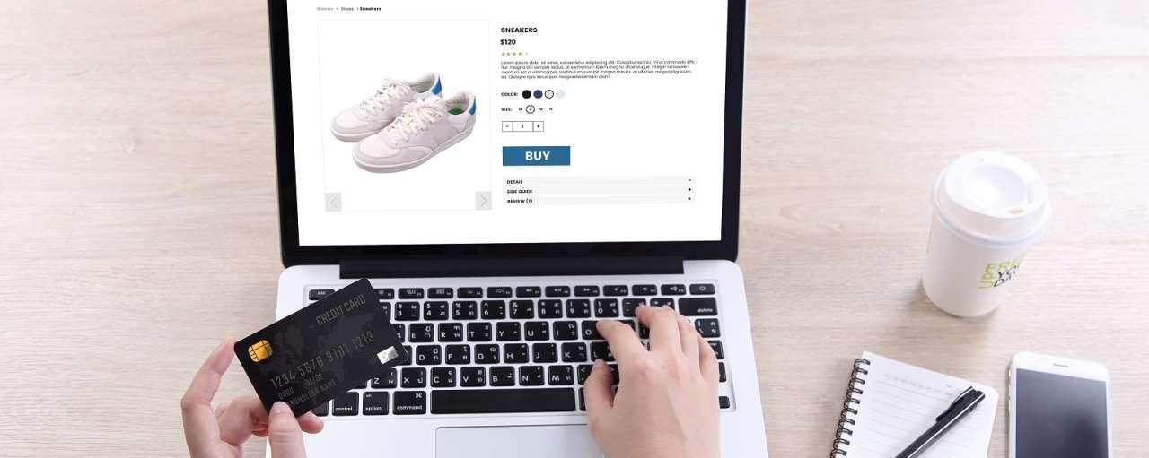 online shoppen duurzaam