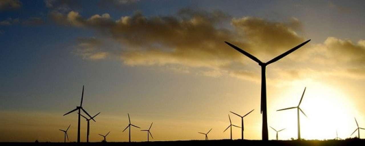 Independer start duurzame energievergelijker