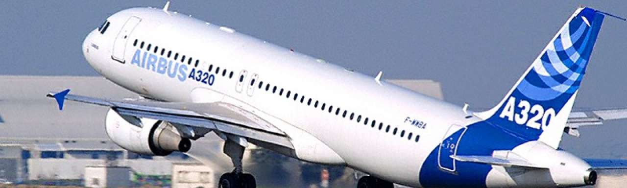 Airbus onderzoekt brandstofcel in vliegtuigen