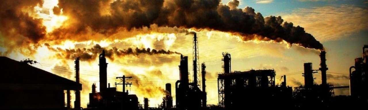 Philips benoemd tot wereldleider in CO2-reductie