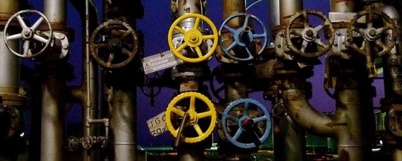 ECN en TNO elektrificeren chemiesector