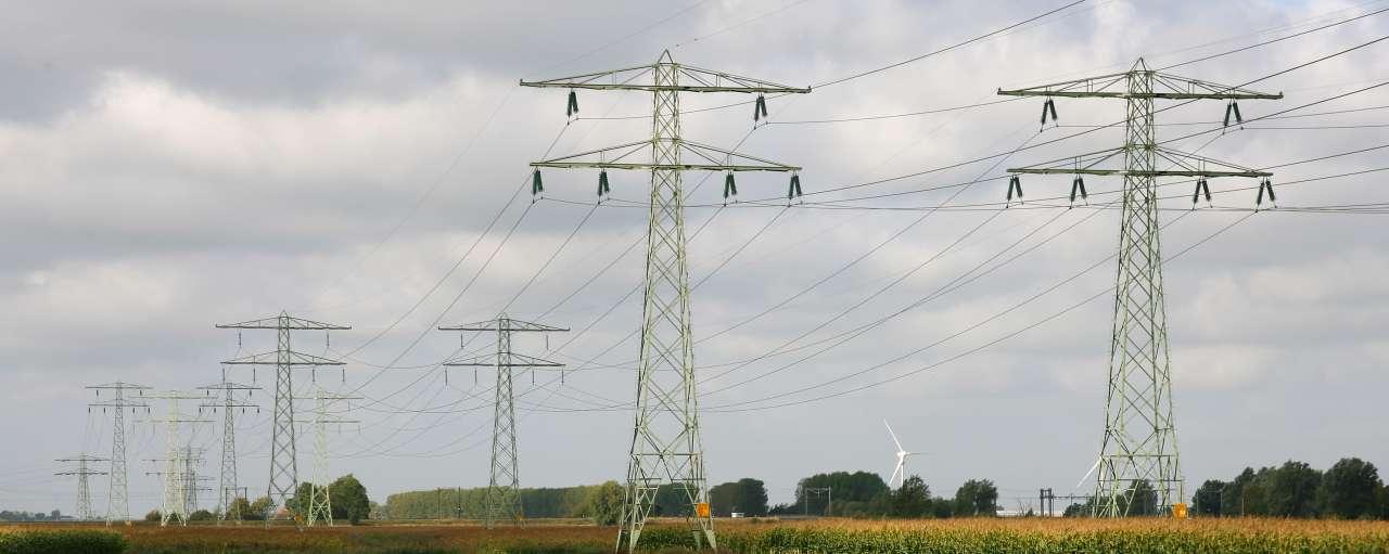 TenneT, hoogspanningsnet, netbeheer, zonne-energie, windenergie, Europa, duurzaam nieuws, duurzame, verduurzaming, investering, investeringen