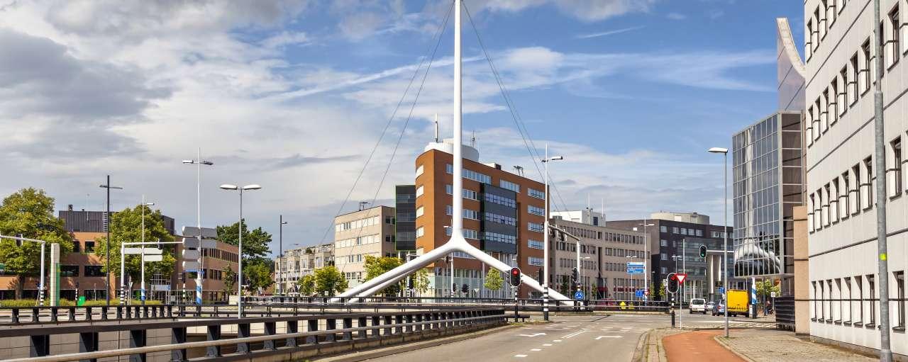 Eindhoven, verduurzaming woningmarkt