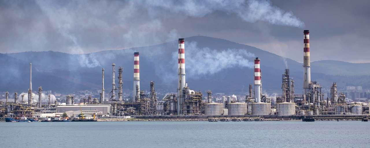 duurzaamheid, abn amro, fossiele industrie, transitie