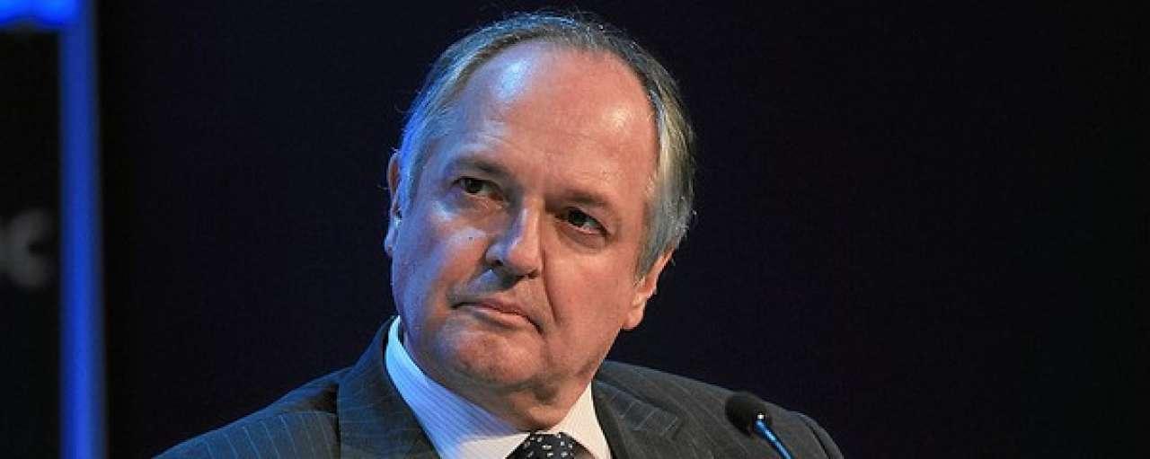 CEO Unilever pleit voor systeemaanpak voor duurzaamheid