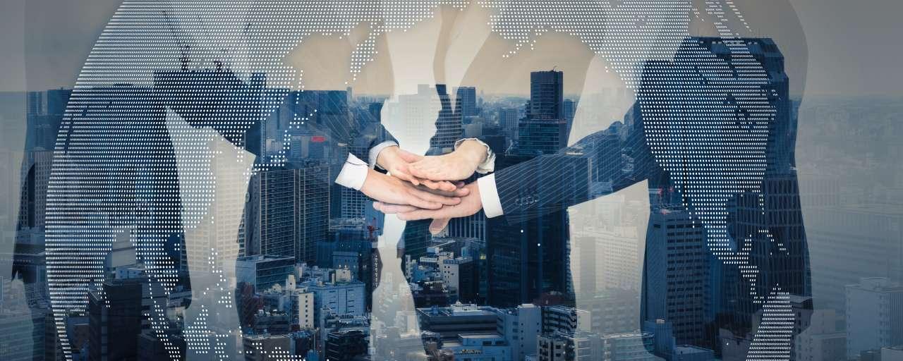 samenwerking, startup, start-up, startups, start-ups, corporate, corporates