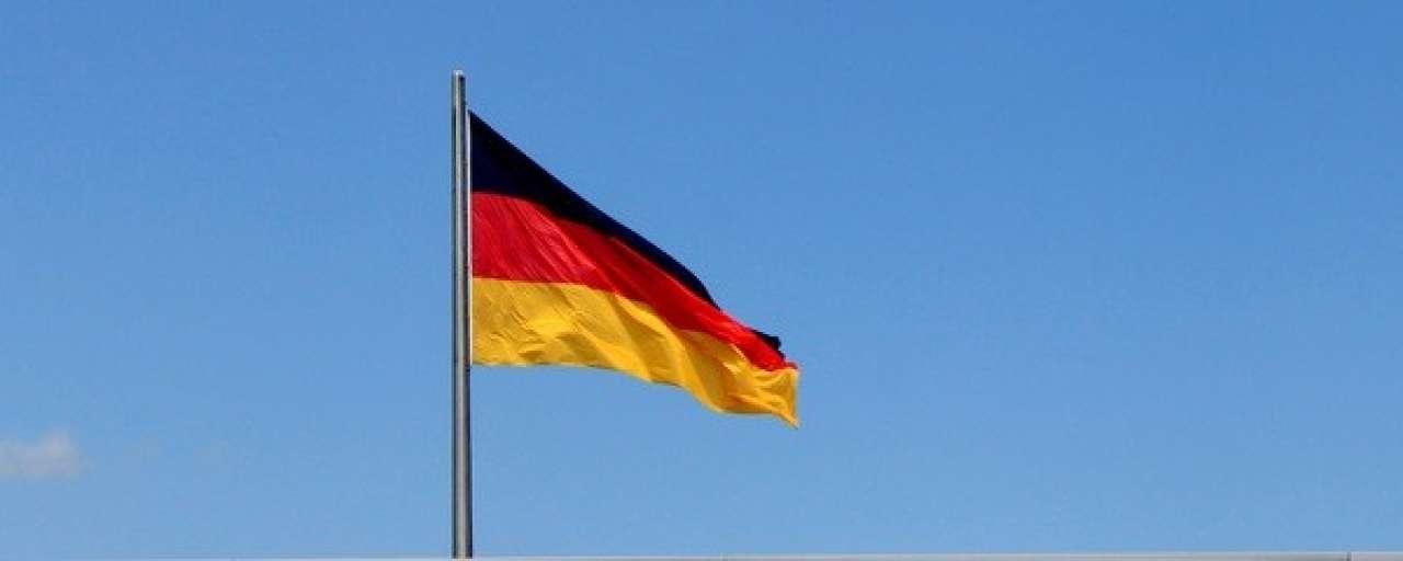 Hernieuwbaar groter dan bruinkool in Duitsland