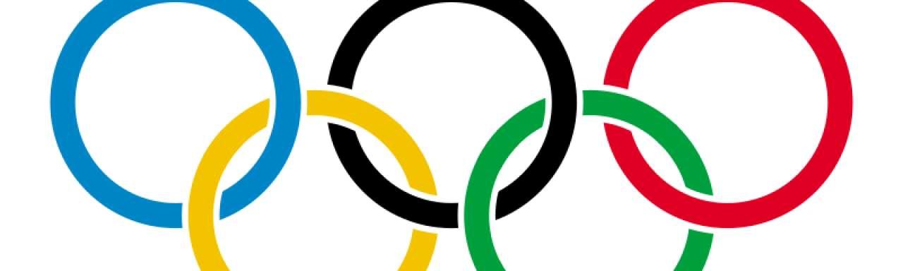 Olympische Spelen Tokio draaien op waterstof
