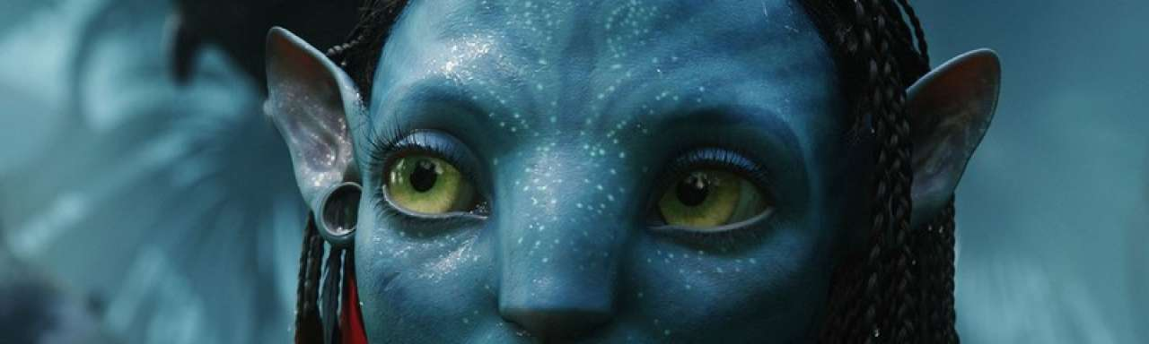 Investeerder Avatar en X-men sponsort groene energie