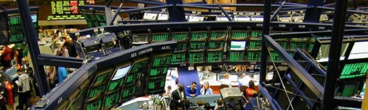Zorgfonds schrapt niet-duurzame hedgefondsen