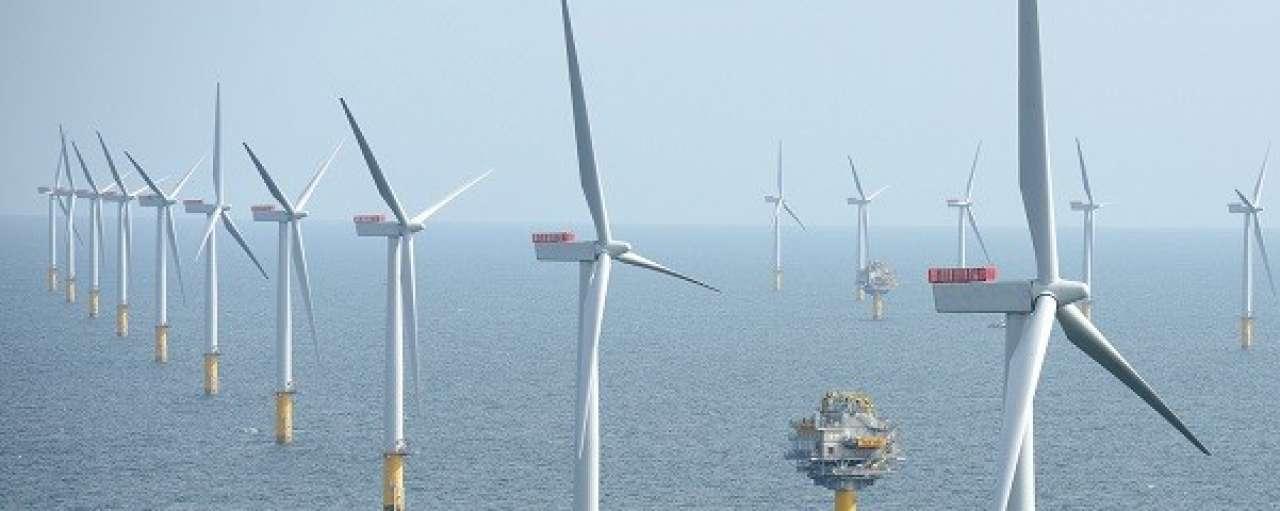 GDF Suez verdubbelt hernieuwbare capaciteit