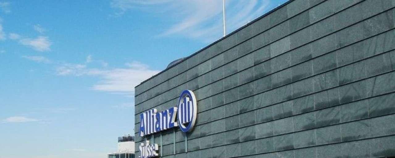 Allianz lanceert groen beleggingsfonds in Nederland