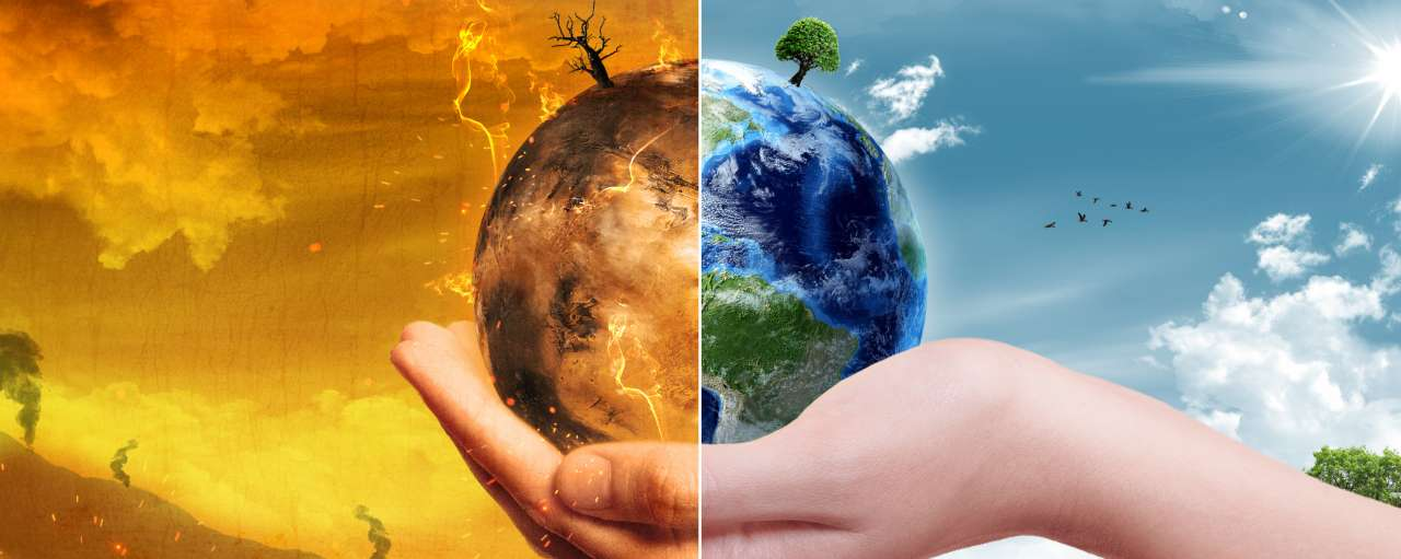 adobestock-klimaatverandering-steden-wereldbol.jpeg