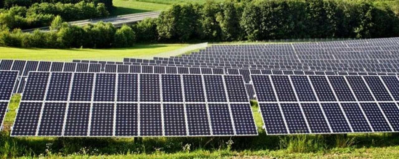 Kosten hernieuwbare energie blijven kelderen