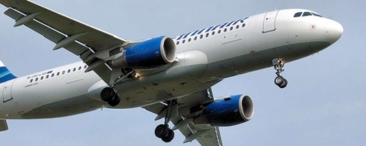 Finnair en SAA naar hoogste treetje duurzaamheid