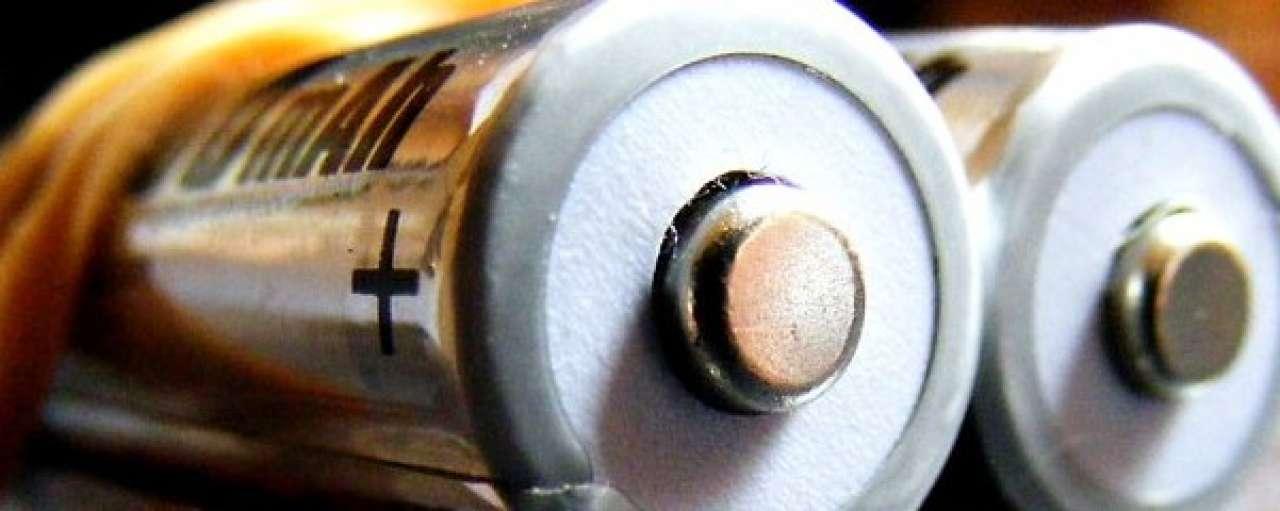 Israëlische flowbatterij de markt op