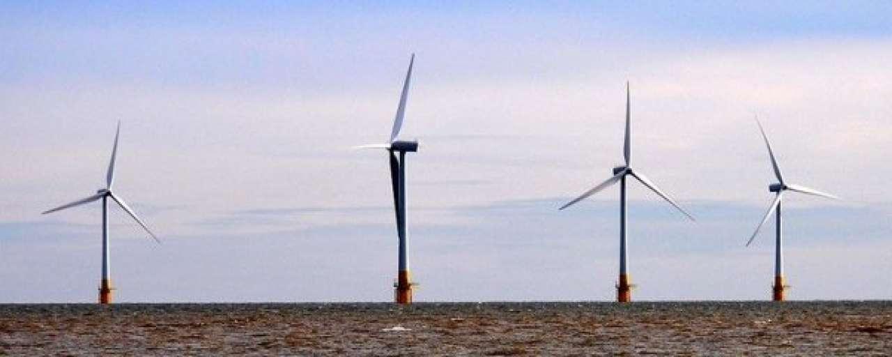 PwC: Opleving groene energie door megadeals