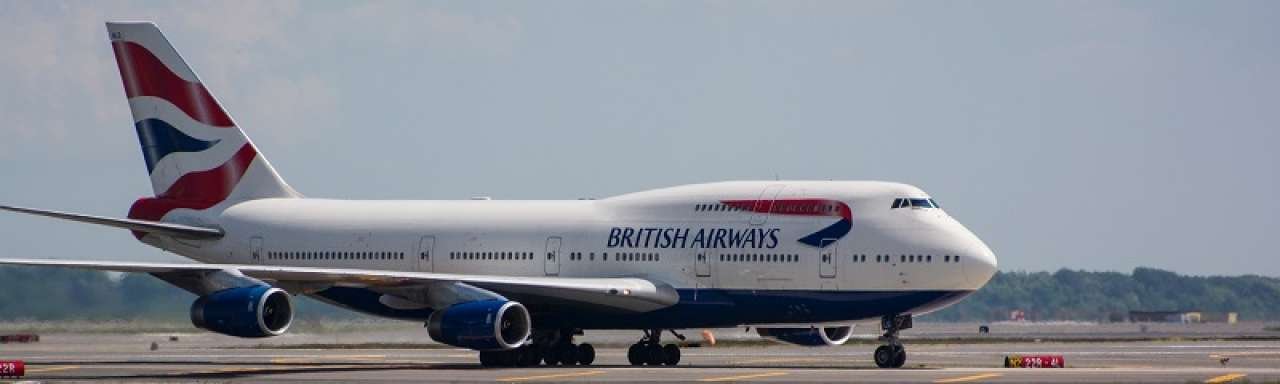 Britse luchtvaart bespaart $ 174 mln met korte routes