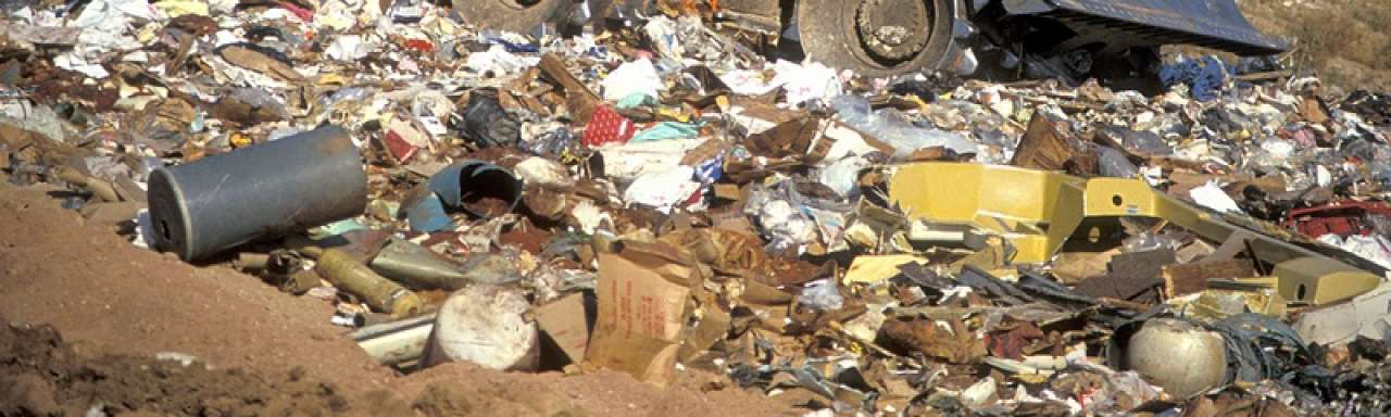 Unilever bespaart € 200 mln met afvalreductie