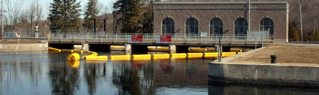 Energieopslag met waterkracht in Limburgse bodem