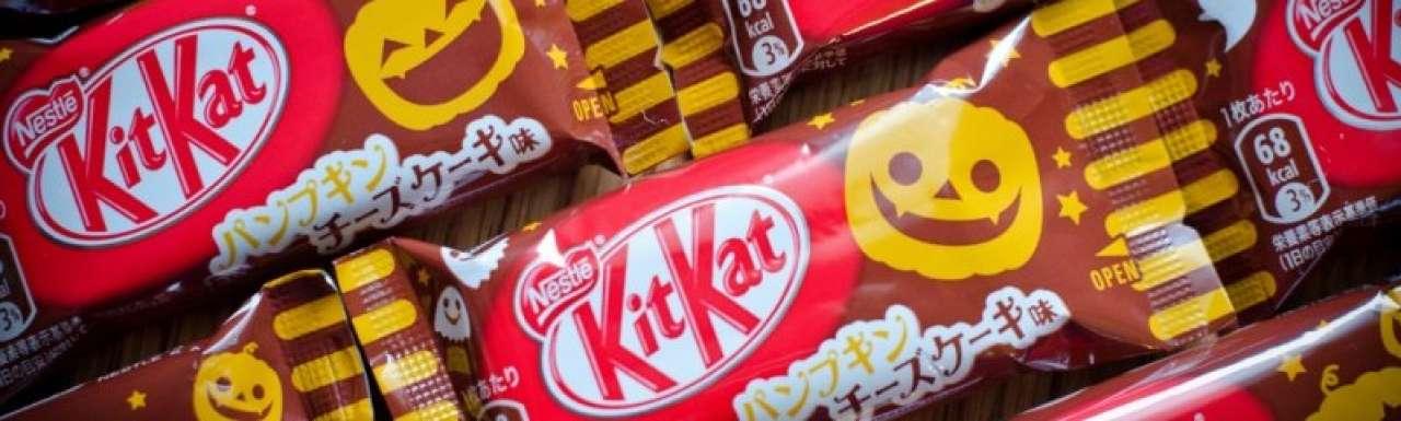 Nestlé: 'Geen voedsel meer voor biobrandstof'