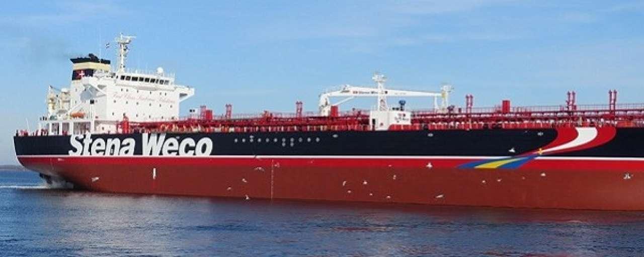 Bubbeltjestapijt verlaagt brandstofverbruik schepen