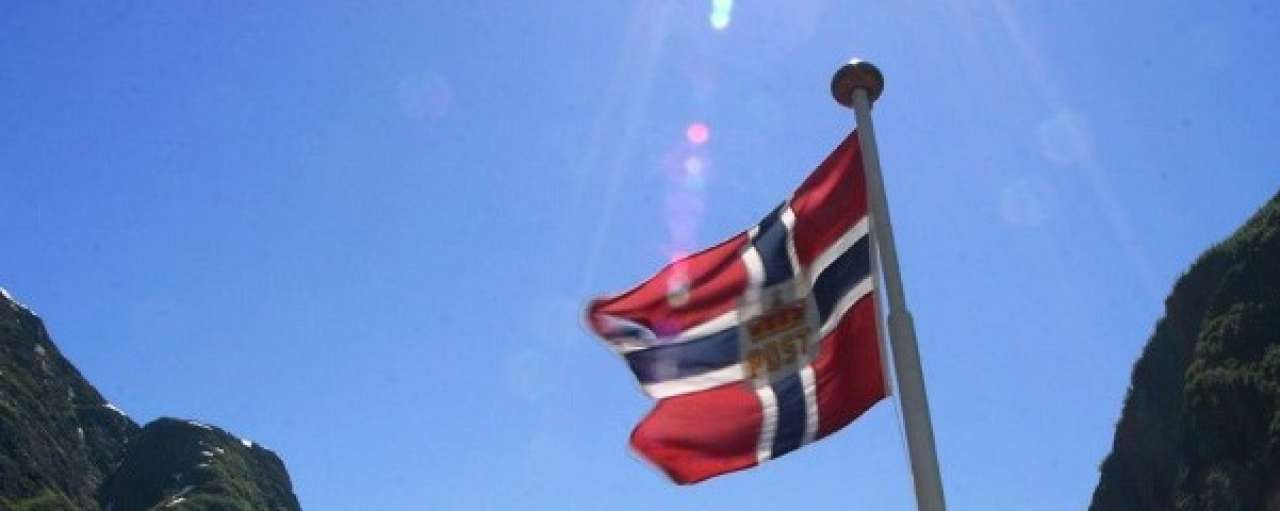 Steenrijk Noors oliefonds stapt uit kolen