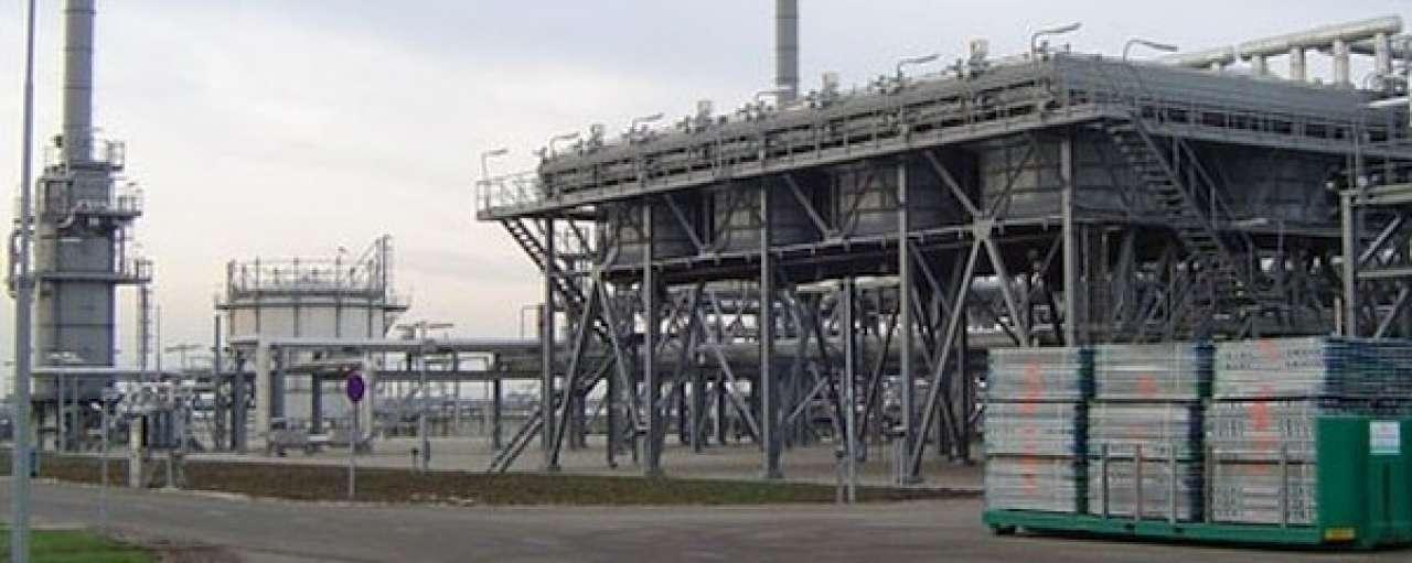 Hoe restwarmte ons gasverbruik efficiënter maakt