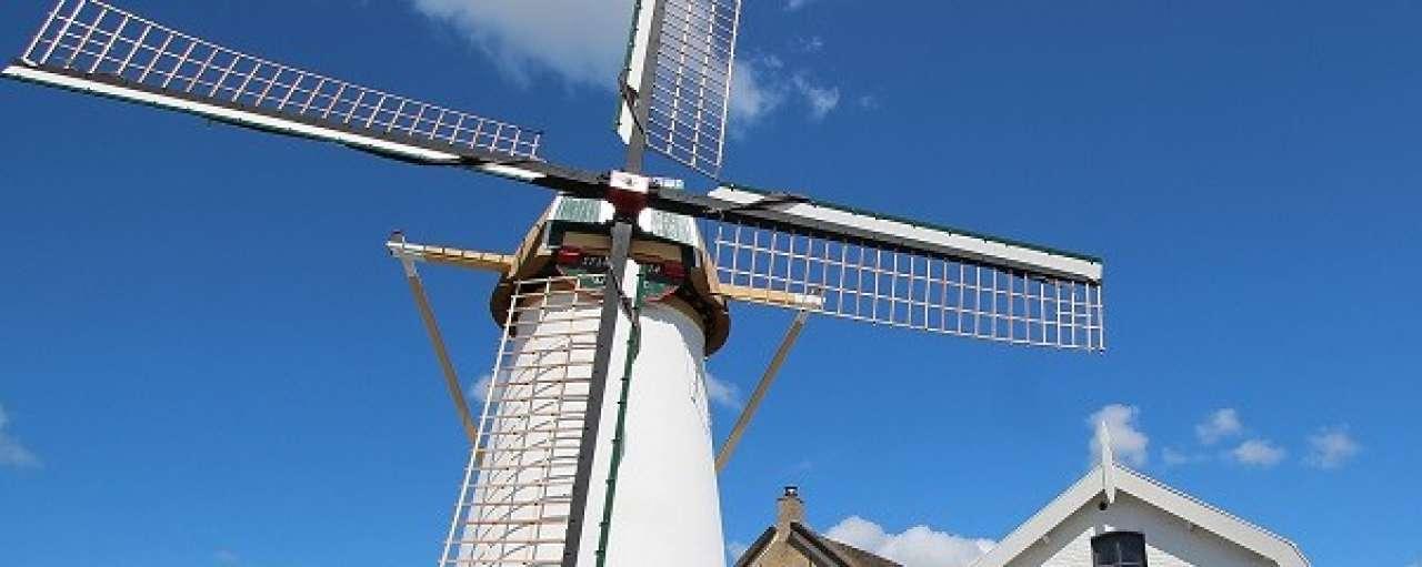 Nieuw groeigeld voor Nederlandse MVOndernemers