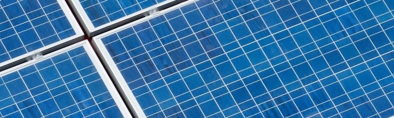 4 accusystemen voor zonnecentrales in Japan