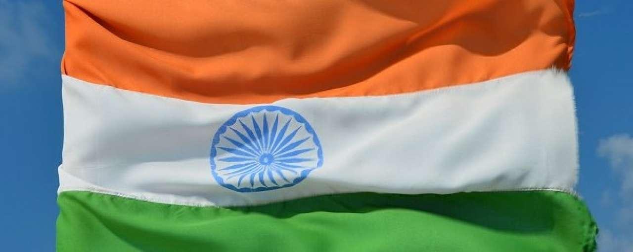 YES Bank lanceert eerste groene obligaties in India