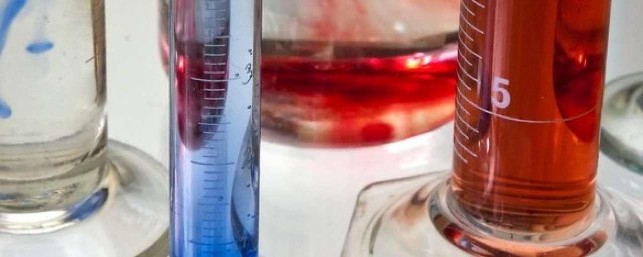 Italianen op weg naar doorbraak biochemie