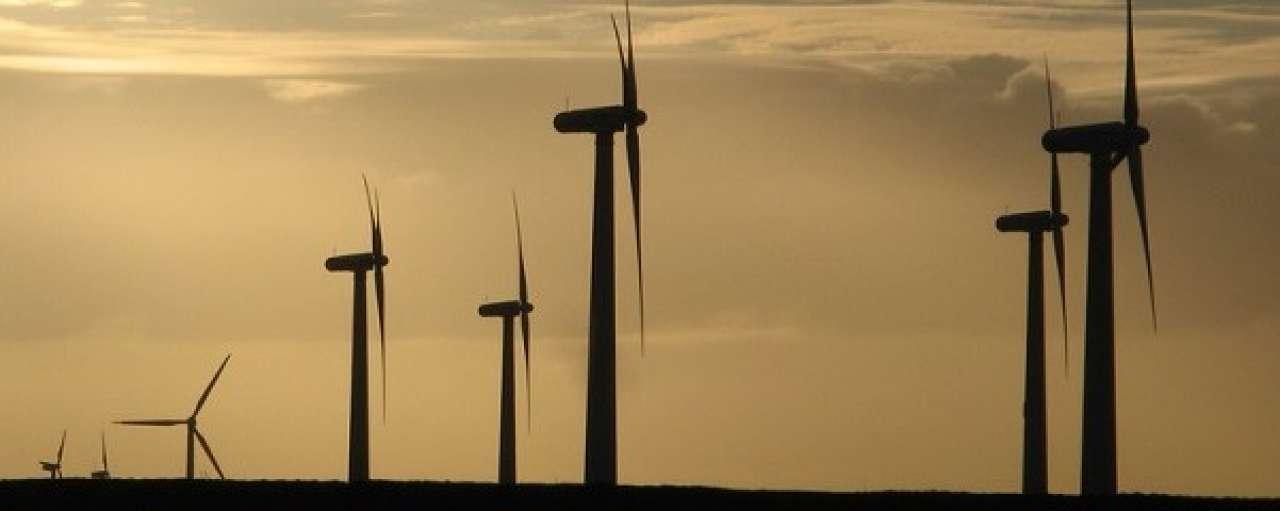 Hoe een Twentse supergeleider windenergie goedkoper maakt