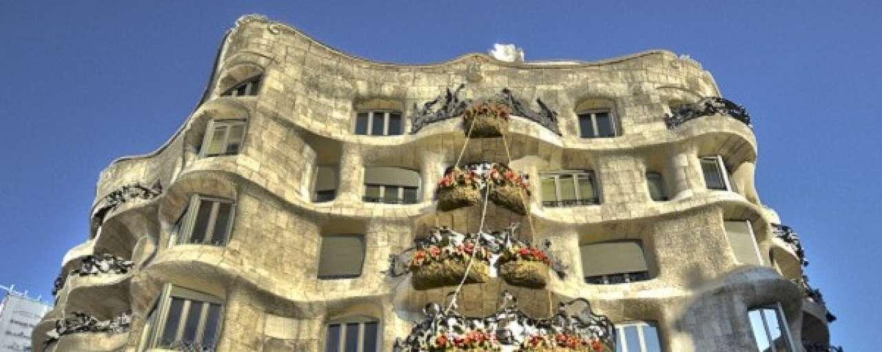 Waarom Barcelona de slimste stad ter wereld is