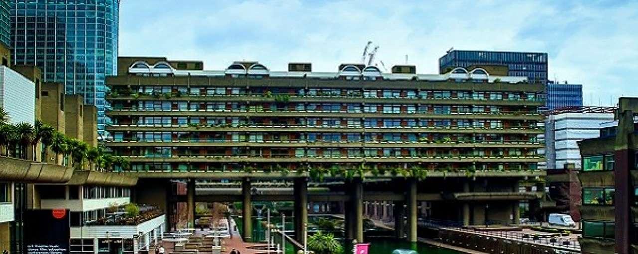 Duurzame bouw groeit 13 procent in 2020