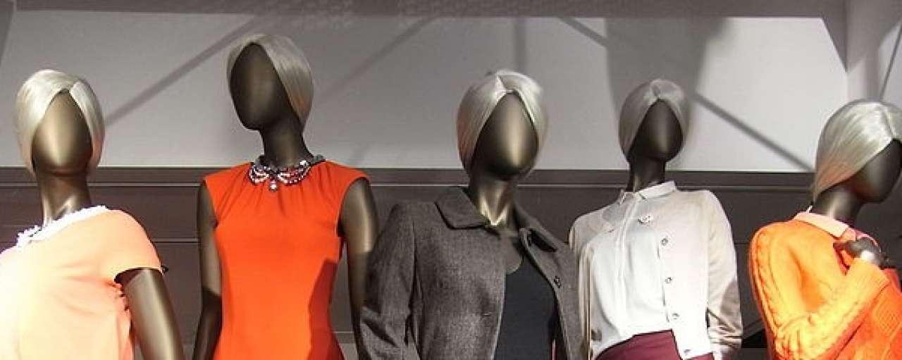 Rank a Brand: H&M duurzaamste modeketen