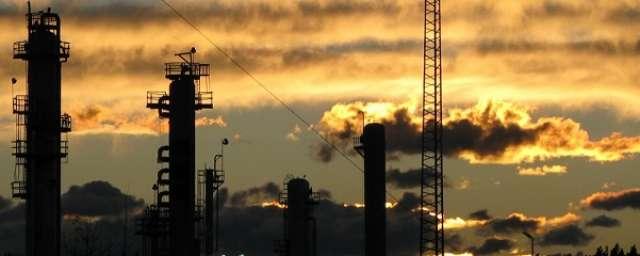 Shell-top overstag voor klimaatrapportage