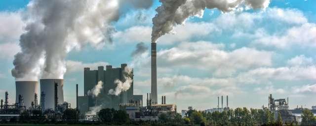 PBL, milieuschade, desko, pymwymic, René Toet, Climate Neutral Group, CO2-beprijzing, co2, belasting, belastingdienst, fiscale wetgeving, fossiele, fossiel
