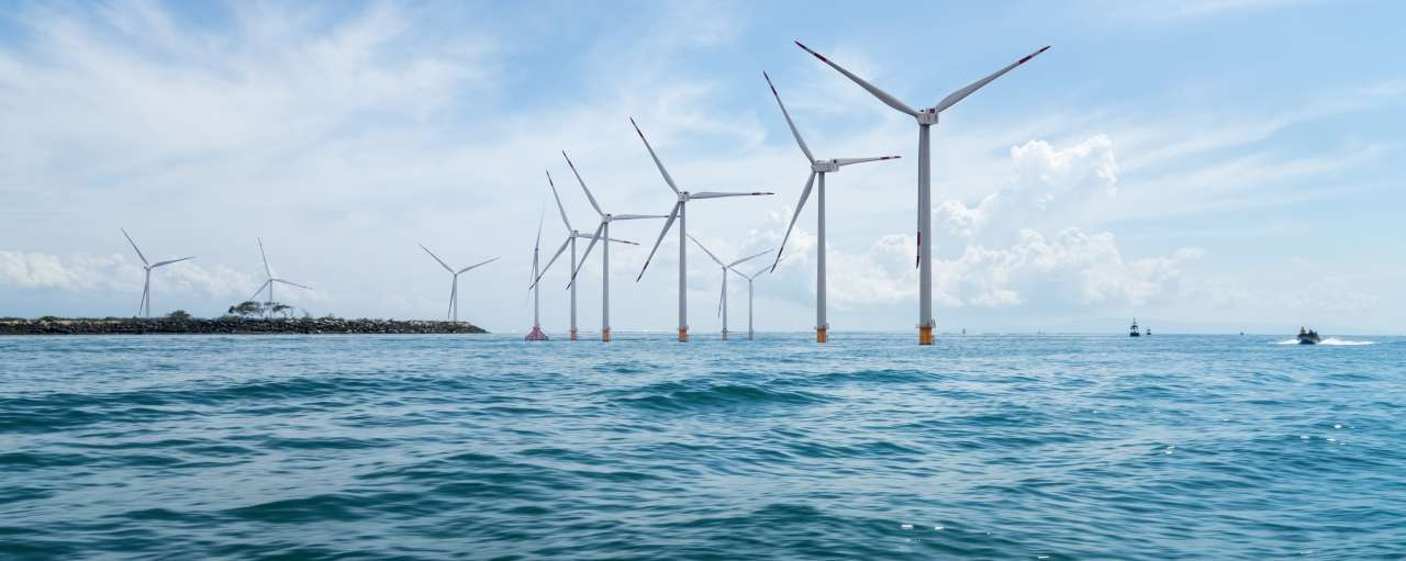 windpark, offshore, adobe, crowdfunding