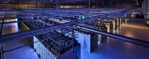 deepmind, datacentrum, datacentra, google