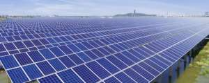 obton, deense investeerder, zonne-energie, zonnepark, zonne-parken, stadskanaal, zonnepanelen,