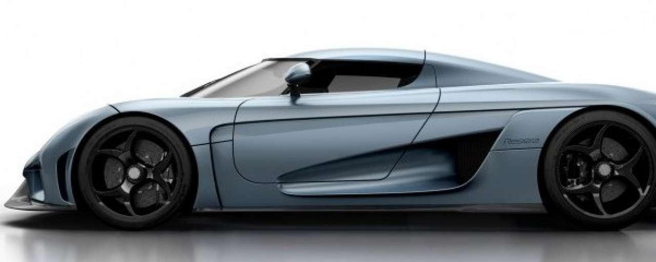 Hybride auto